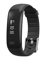 Недорогие -yy z18 мужская женщина умный браслет / smartwatch / спортивный демпфер сон для ios android