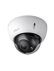 Dahua® HDBW2320R-ZS 3MP POE Camera Motorized Lens 2.7-12mm IP67 IR with Micro SD Card Slot Support 128GB