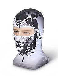 XINTOWN Balaclava Face Mask Helmet Neck Winter Hat Windproof Face Mask Full Face Ski Mask Driving Sport Mask Cycling