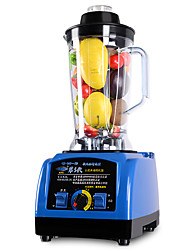 Espremedor Processador de alimentos Utensílios de Cozinha Inovadores 220V Multifunções Design Ergonómico