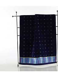 Недорогие -Полотенца для мытья Высокое качество 100% хлопок Полотенце