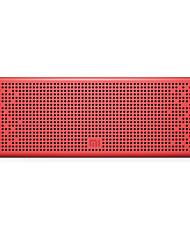 abordables -Speaker Enceinte Extérieure Style mini Enceinte Extérieure Pour