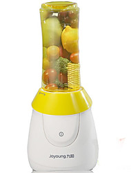 cheap -Juicer Food Processor Kitchen 220V Health Care Light and Convenient Lightweight Reservation Function