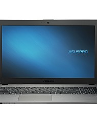 ASUS Laptop 15.6 pollici Intel i5 Dual Core 4GB RAM 500GB disco rigido DOS GT920M 2GB