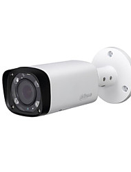 cheap -Dahua HFW2431R-ZS-IRE6 4.0 MP Outdoor with Zoom 128(Day Night Motion Detection PoE Dual Stream Remote Access Plug and play IR-cut) IP
