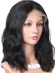 Discounted Wigs & Hair Exten...