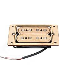Professionale Accessori alta classe Chitarra elettrica Nuovo strumento Legno Accessori strumenti musicali