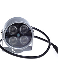 cheap -1pc LED Light LED Light 12 V Outdoor