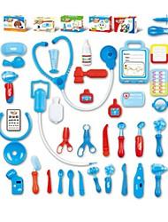 Medical Kits Plastics Kid Boys'