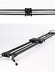 asj sc580 uhlíkové vlákno fotografie sledování fotografie slr slide track kamera super lehká hladká přenosná stopa