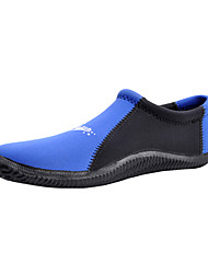 cheap -YON SUB Water Shoes Sports Spandex PU Diving/Boating