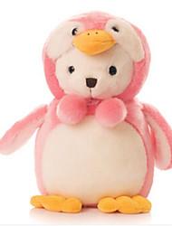 cheap -Stuffed Toys Dolls Toys Penguin Bear Polar bear Kid Pieces