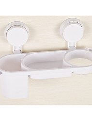 cheap -Bathroom Set Modern/Contemporary Plastic
