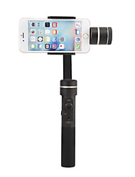 cheap -Feiyu SPG C 3-Axis Smart Stabilized Handheld Gimbal with App Control for Smartphones Antishake Photography and Videography