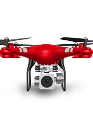 RC Quadcopteri i Multi-Rotor...