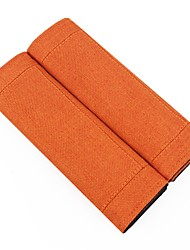 Set of 2 Car Seat Belt Cover Shoulder Pad