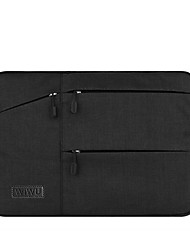 "Недорогие -ТканьCases For15,4 '' / 35 см / 14,4 "" / 38 см / 14.1"" Samsung / HP / Dell / Sony / MacBook Air / Macbook / IPad Pro"
