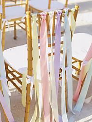 Mariage Soirée Occasion spéciale Anniversaire Naissance Fête/Soirée Soirée / Fête Fiançailles Cérémonie Fête d'anniversaire Noël Nouvelle