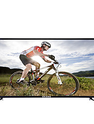 cheap -32 Inch LED TV 1920x1080 VA Smart TV Display Ratio 16:9 HD energy saving