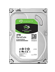 abordables -Seagate st3000dm008 2tb disco duro para PC