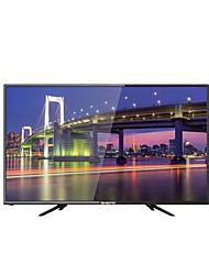 32 pollici Smart TV tv