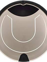 Недорогие -Робот-пылесос TC - 650 Пульт управления Автозагрузка Предотвращение падения Виртуальная стена План планирования уборки Функция
