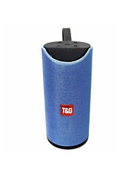 TG113 Bluetooth 3.0 Light Blue Crimson Gray Orange Black