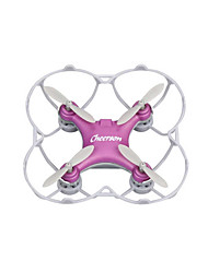 cheap -CHEERSON CX - 10SE Nano RC Quadcopter - RTF