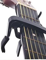 Instrumenten Zubehör