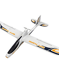 Hubsan H301S 2.4G Avion RC Prêt Avion