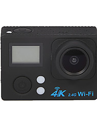 cheap -New! Original G68DR Ultra HD 4 K Remote control Action Camera 30 m Waterproof 2.0 'Screen 1080 P Sport Camera Go Extreme Pro Cam