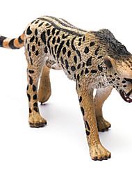 baratos -Animais de Brinquedo Brinquedo Educativo Dinossauro Urso Inseto Animais Simulação Borracha Silicone Para Meninos Crianças Adolescente Dom
