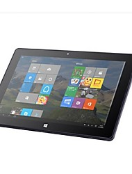 "PIPO 10,1"" 2 in 1 Tablette ( Windows 10 1920*1200 Quad Core 4GB RAM 64GB ROM )"