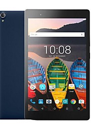 "Lenovo 8"" Android Tablet ( Android 6.0 1920*1200 Octa Core 3GB RAM 16GB ROM )"