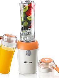 Bear LLJ-D05J1 Juicer Food Processor Kitchen Powerful Healthy Automatic Reservation Function 220V