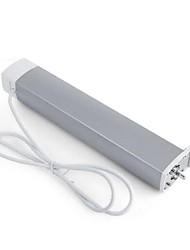 Недорогие -Xiaomi aqara интеллектуальный мотор занавеса 100 - 240v / максимум 16a / 3500w / zigbee 2.4ghz wireless