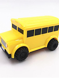 cheap -Toy Cars Science & Discovery Toys Train Toys Train Car Children's Pieces