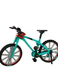 abordables -Puzzles 3D Puzzle Cyclisme Articles d'ameublement A Faire Soi-Même En bois Bois Classique Enfant Cadeau