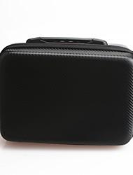 KSX2296 Box/Case Drones