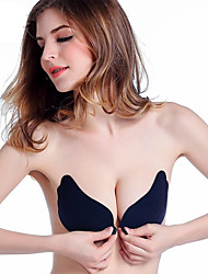 Soutien-gorge Push-Up Grand Maintien