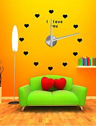 cheap -Other Casual Modern/Contemporary Country Office/Business Stainless Steel EVA Heart Indoor/Outdoor Indoor,AAA