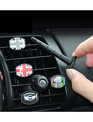 cheap -Car Air Outlet Grille Perfume Personality Creative Single Price 28  Automotive Air Purifier