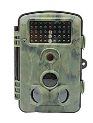 Hunting Trail Camera / Scouting Camera 2560×1920