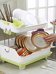 1 Cucina Plastica Portacenere