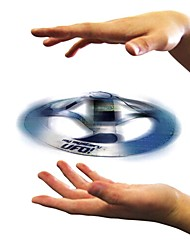 cheap -YIJIATOYS Disc & Frisbee / Spinning Top / Magic Prop Plane / Aircraft High Quality Paper Kid's Gift 5000 pcs