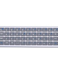cheap -ipazzport mini  Bluetooth keyboard KP-810-30B Air Mouse Bluetooth 4.0