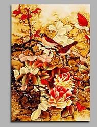 baratos -as quatro estações de yunnan jan arte moderna de parede de arte para decoração de sala