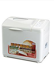Cucina Plastica 220V Macchina per il pane