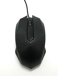 практическая офисная оптическая мышь