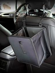 Sedile anteriore del passeggero Sedile veicolo Porta laterale posteriore Porta anteriore dell'auto Console del veicolo Organizer e